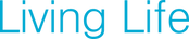living life logo.png