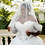 Thumbnail: Princess Ball gown / Wedding dress