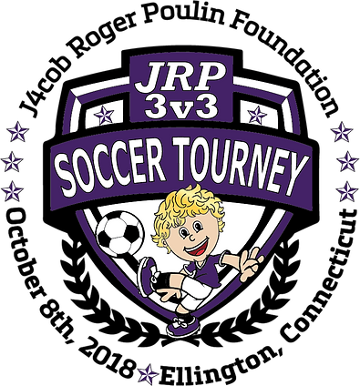 2018 JRP 3v3 Soccer Tourney Full Color P