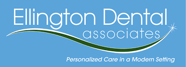 ellington dental