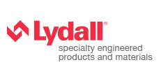 lydall_edited