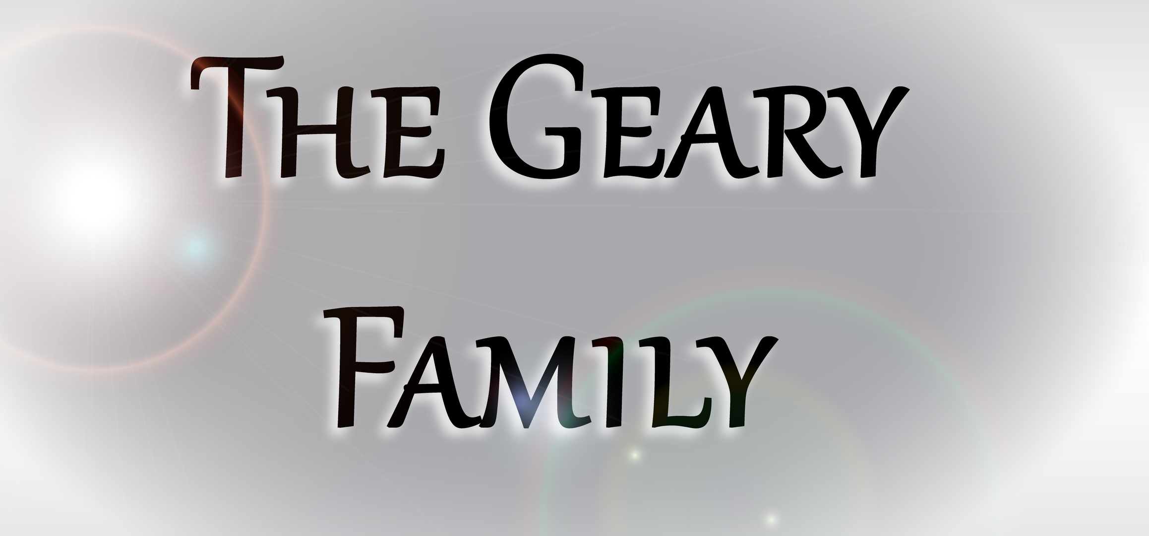 The Geary Family-01.png