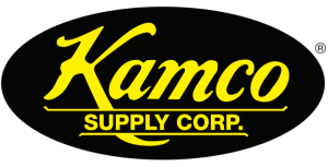 Kamco Supply Corp