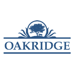 oakridge dairy
