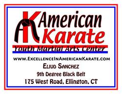American Karate1-01