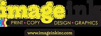 Image Ink, Inc..png