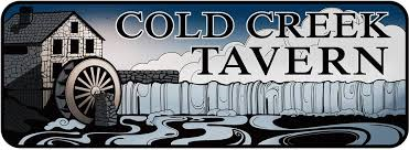 cold creek tavern