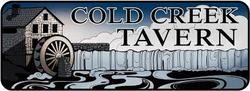 cold creek tavern