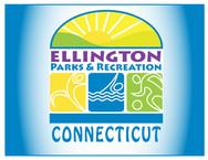 Ellington Park & Rec-01.jpg