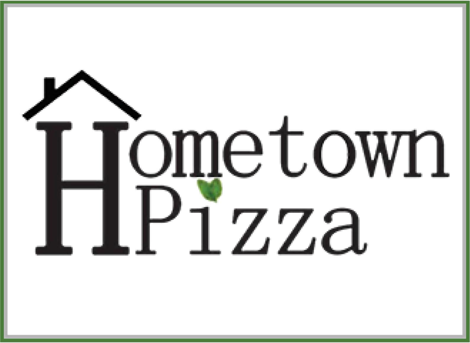 Hometown-02