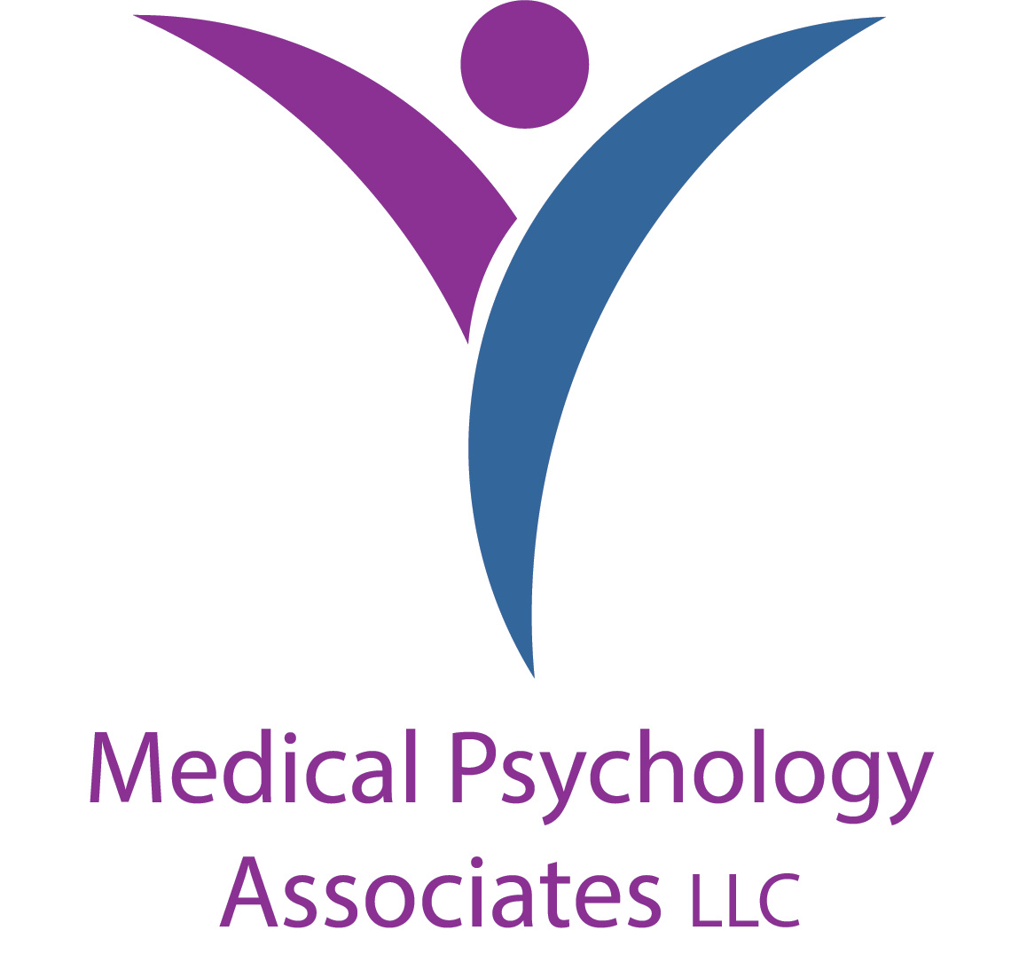 Medical Psychology Associates, LLC