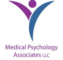 Medical Psychology Associates, LLC