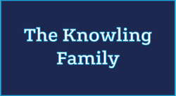 The Knowling Family-01