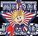 Team J4cob