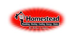 homestead fuel