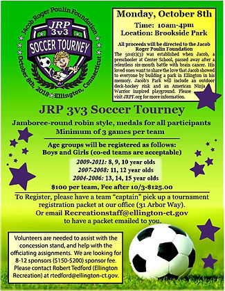 2018 JRP 3v3 soccer flyer color_edited.j