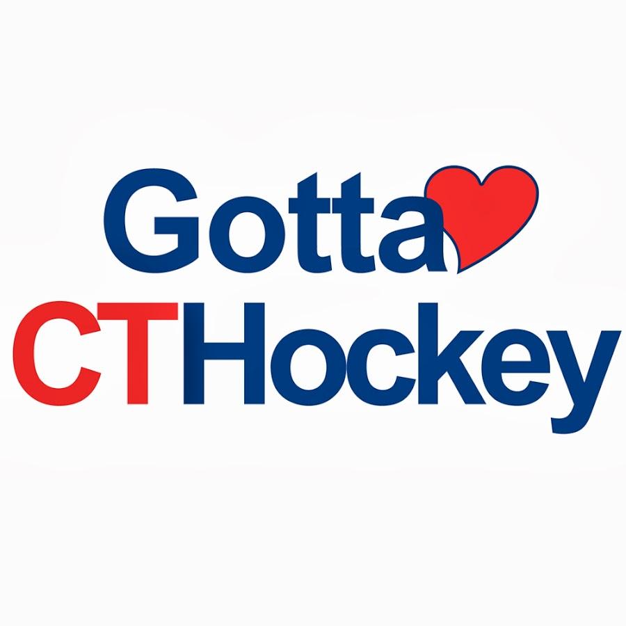gottalovecthockey