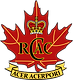 220px-RCACC_Badge.svg.png
