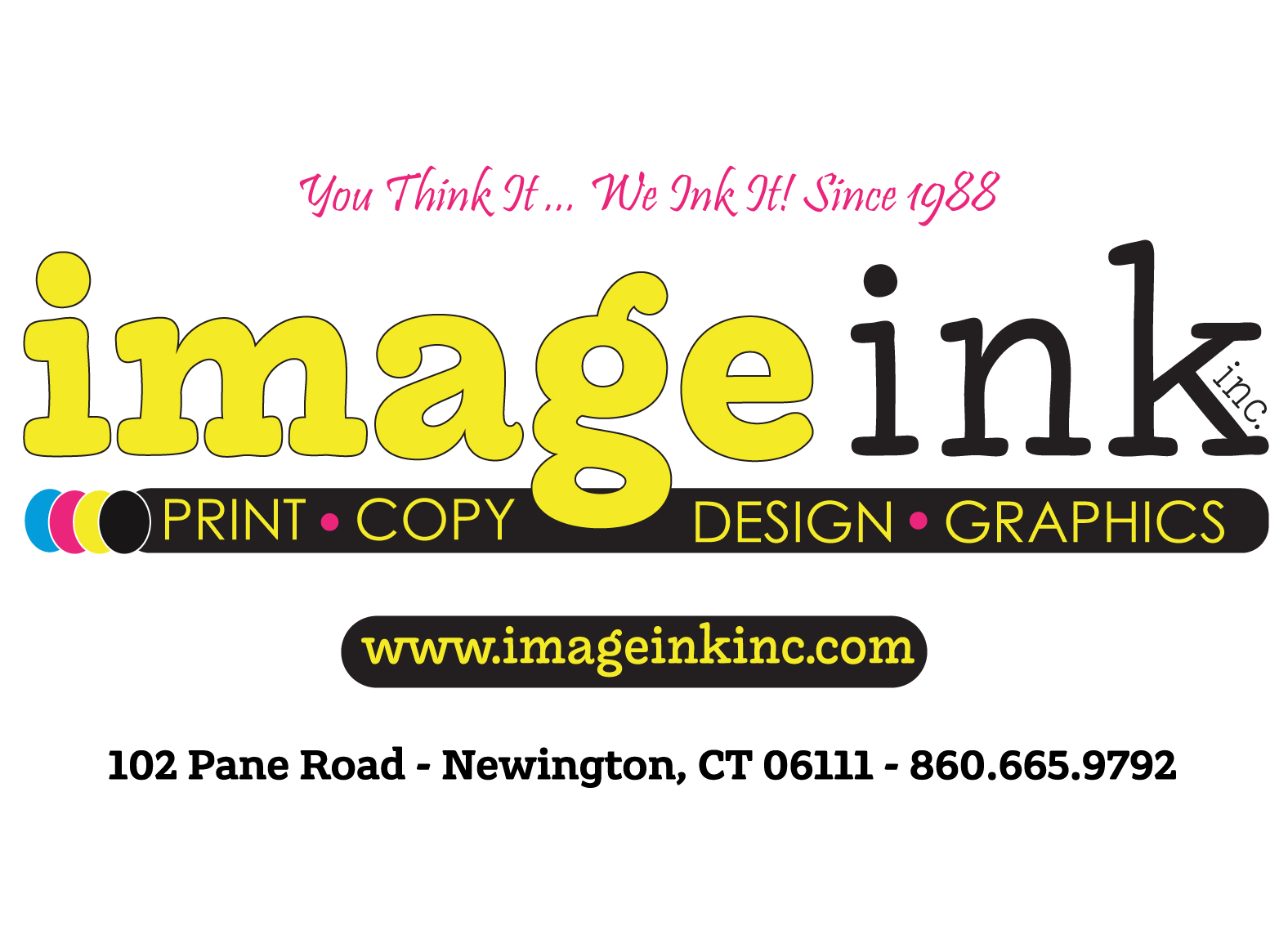 Image Ink-02