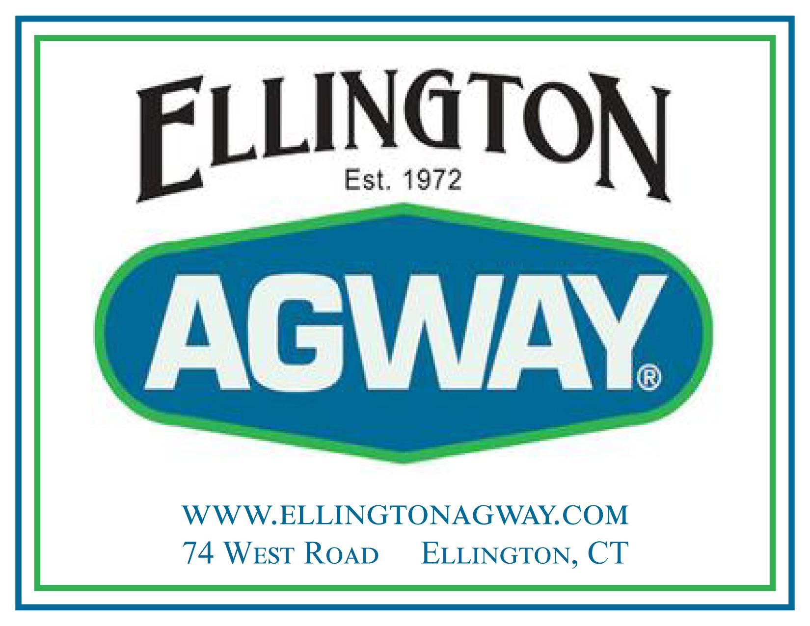 ellingtonagway-01