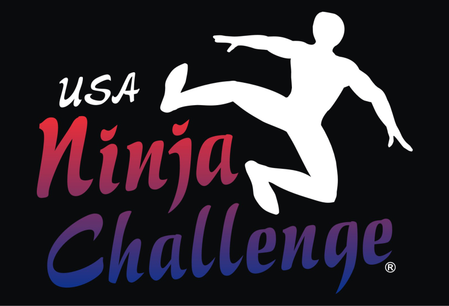 usa ninja challenge