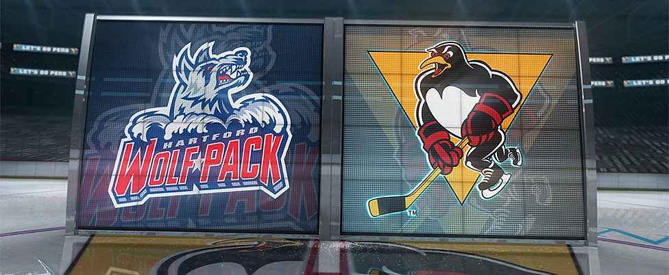 hartford wolf pack-scranton penguins.jpg
