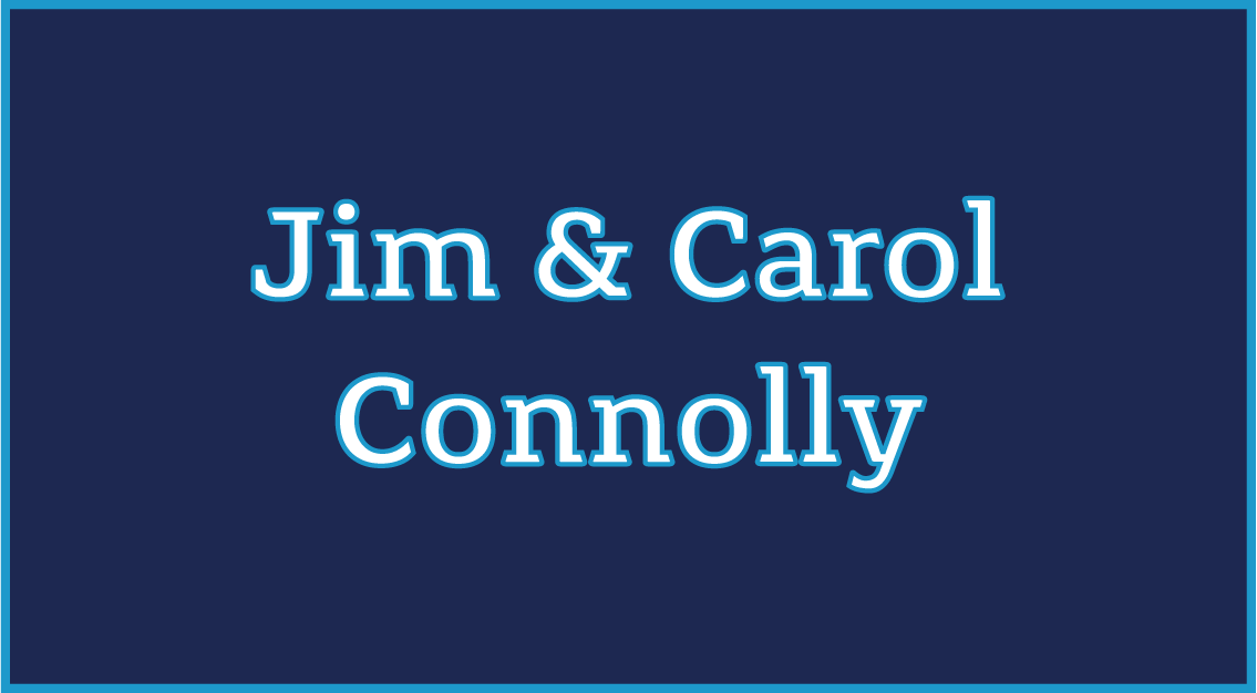 Jim & Carol Connolly-01