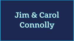 Jim & Carol Connolly-01