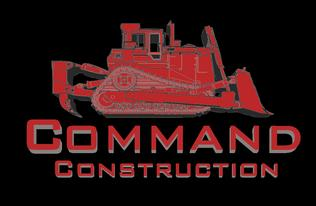 Command_Construction_Logo