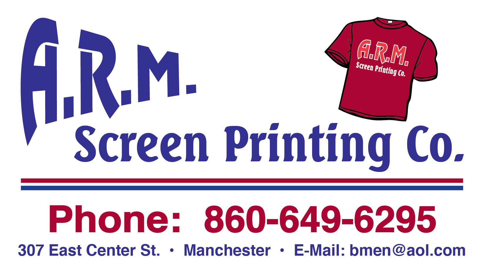 ARM printing.jpeg
