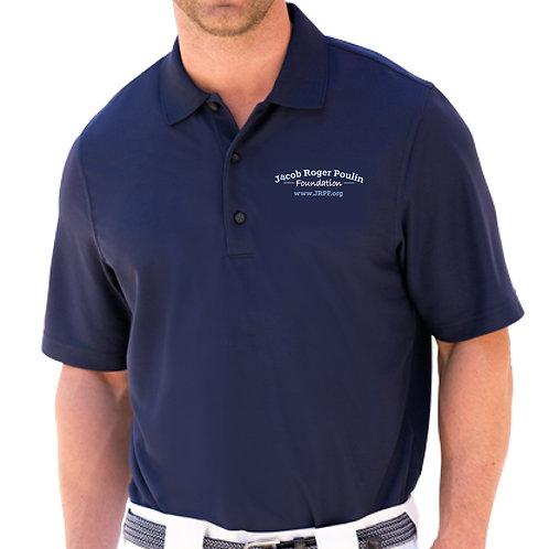 JRPF Men's Polo