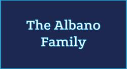 The Albano Family-01