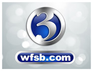 WFSB_Channel_3 option2.jpg