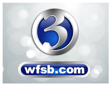 WFSB_Channel_3 option2.jpg