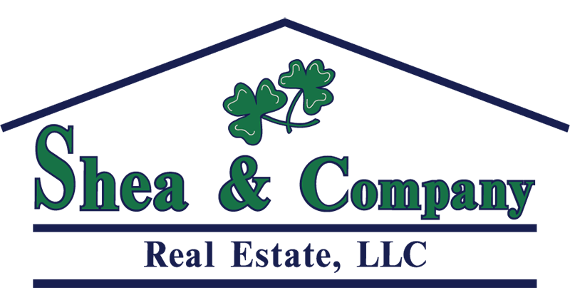 shea & company real estate