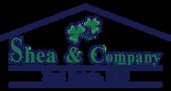 shea & company real estate