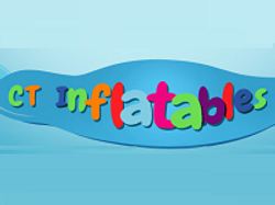 ct-inflatables-pottery-parties-ct