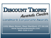 Discount Trophy-01.jpg