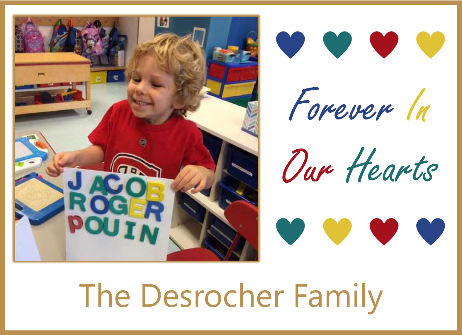 Desrocher Family-02
