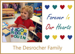 Desrocher Family-02