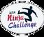 USA Ninja Challenge.png