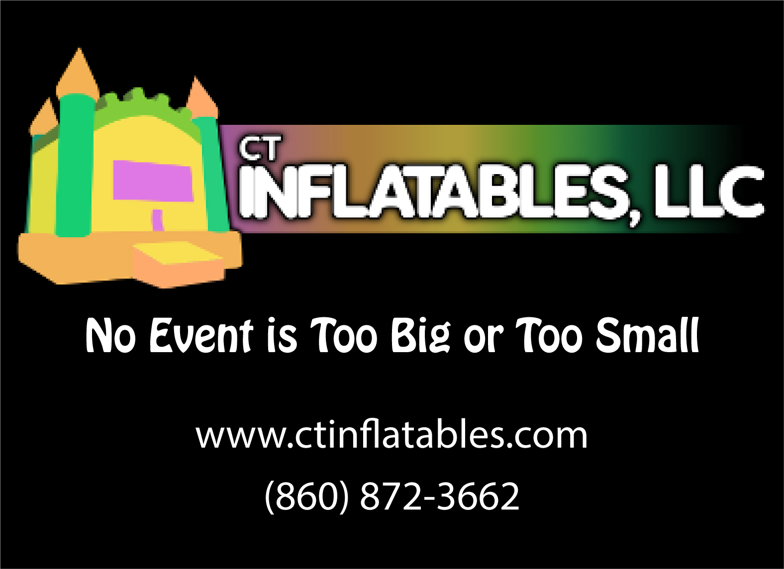 ct inflatables-01