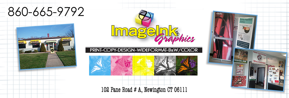 image-ink-home-page-header