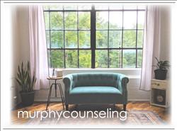 murphy counseling-02