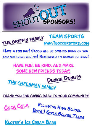 Shout Out Sponsors-01.jpg