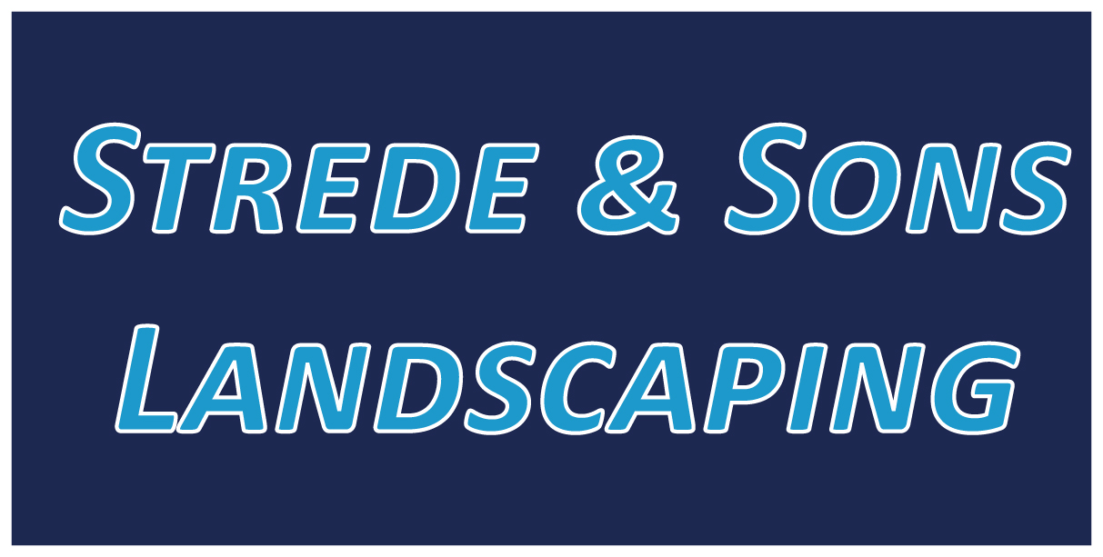 strede&sonslandscaping