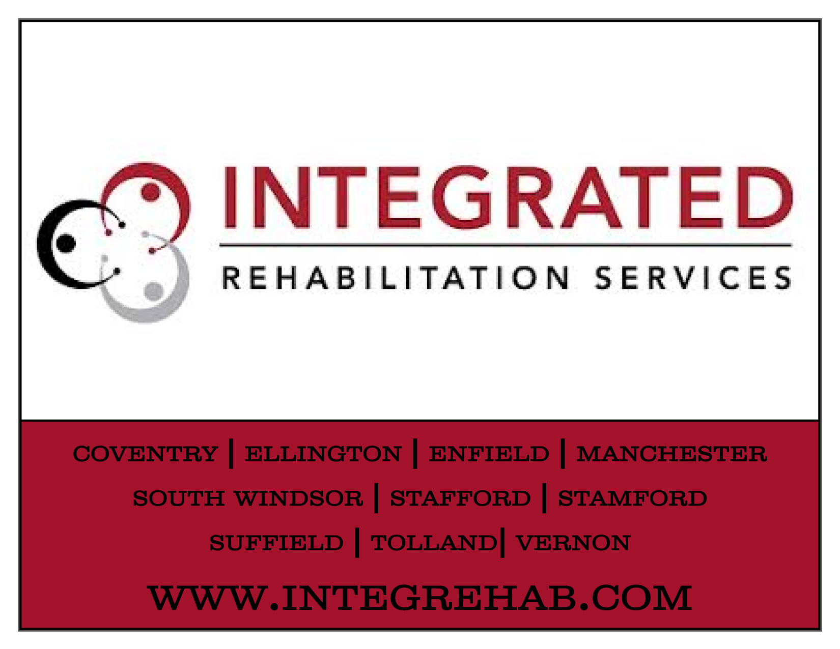 integrated_rehab-01