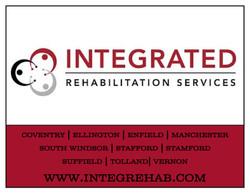 integrated_rehab-01