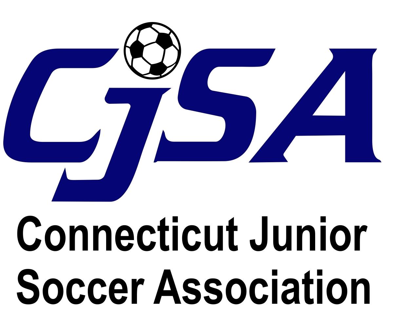 CJSA_New_Logo_Blue
