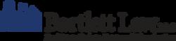 bartlett law logo